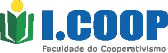 ICOOP