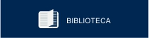 botao-biblioteca