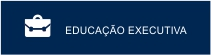 botao-educacao-executiva1
