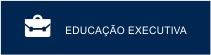 botao-educacao-executiva1