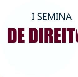 Seminario_de_Direito_img_circular